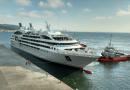 Directora de Sernatur Bio Bio afirma que recursos para estrategia de cruceros no serían reasignados