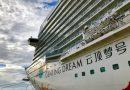 Dream Cruises presenta nuevos destinos en el sudeste asiático