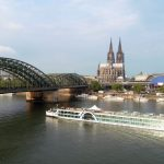 Fred.Olsen ofrece tours gratuitos para reservas en su crucero fluvial Brabant en 2020