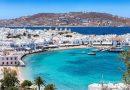 Celestyal Cruises anuncia nuevos itinerarios para 2020-2021 que incluyen navegar por el Adriático por primera vez
