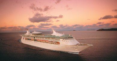Royal Caribbean ve incremento de demanda en cruceros en Barbados en 2021-2022