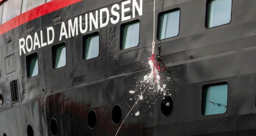 Roald Amundsen 3