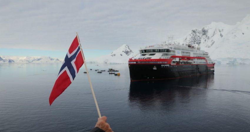 Roald Amundsen 5
