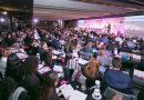 Industria mundial de cruceros se reunirá en Madrid para debatir sobre retos medioambientales y sostenibilidad