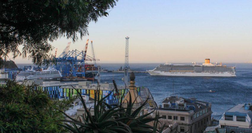 Cruceros Valparaiso (10)