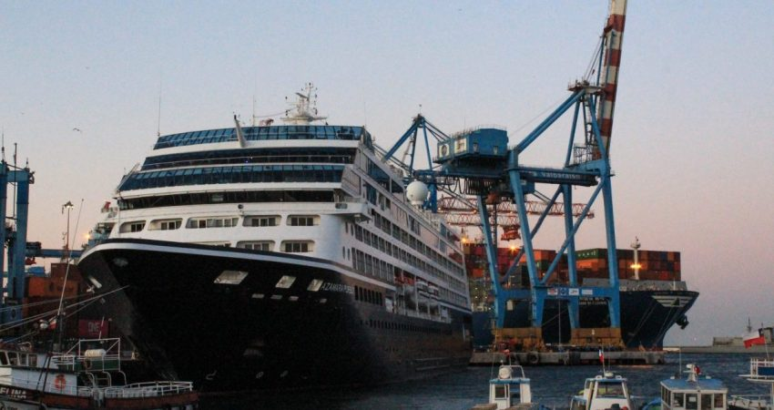 Cruceros Valparaiso (11)