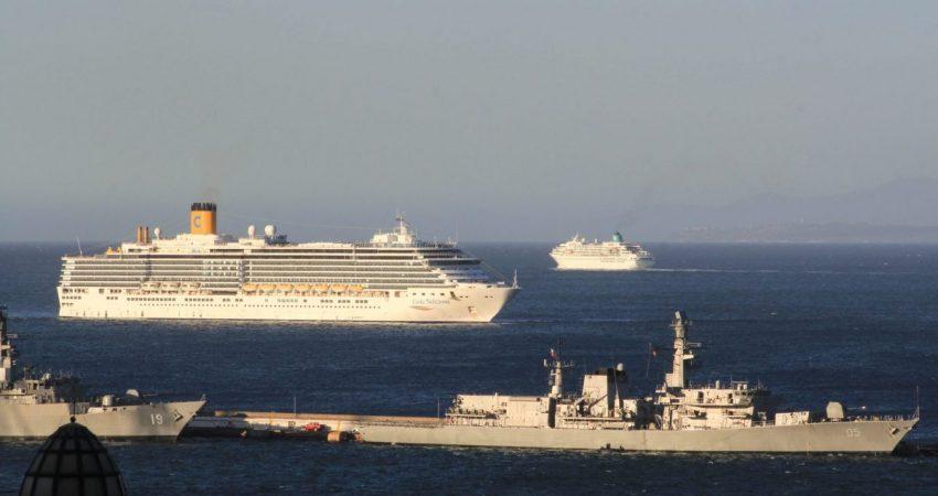Cruceros Valparaiso (3)