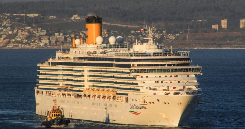 Cruceros Valparaiso (5)