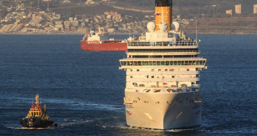 Cruceros Valparaiso (6)