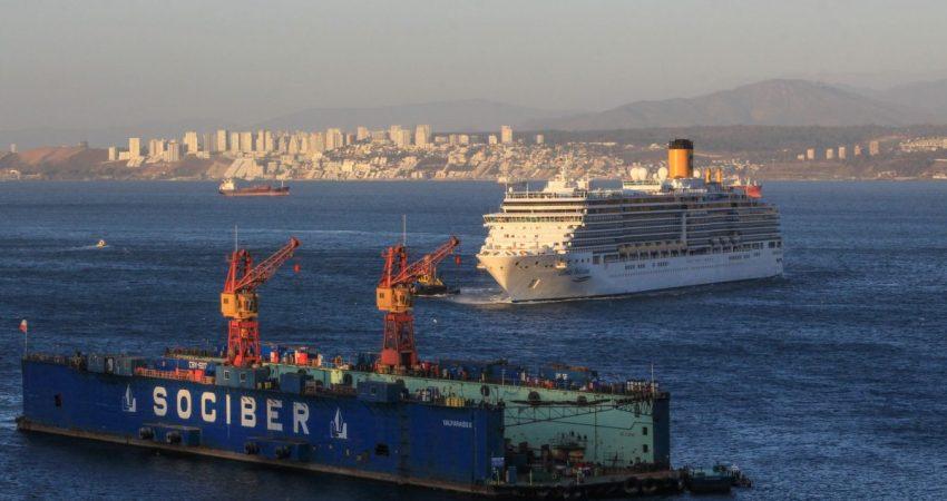 Cruceros Valparaiso (7)