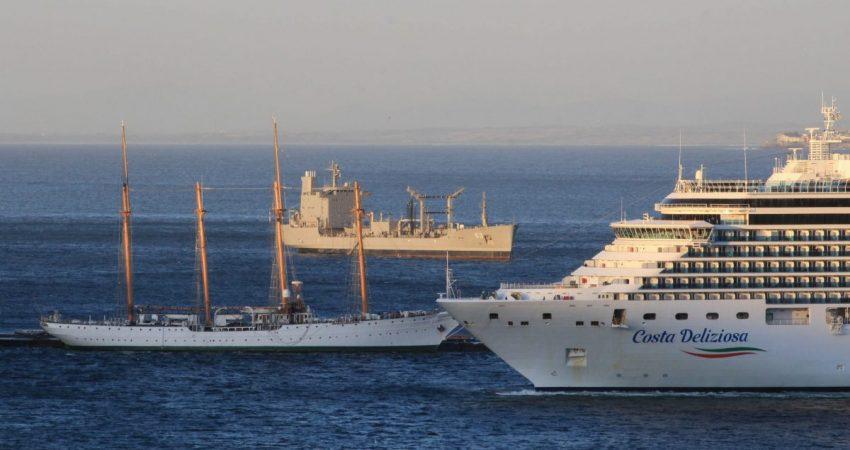 Cruceros Valparaiso (8)