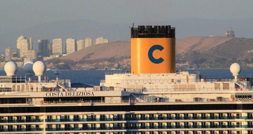 Cruceros Valparaiso (9)