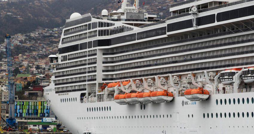 Crucero MSC Magnifica Valparaiso TPS (13)