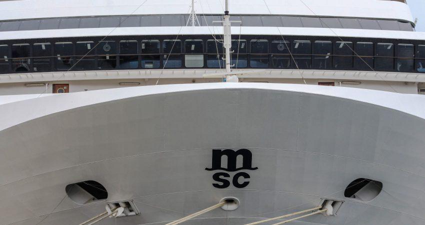 Crucero MSC Magnifica Valparaiso TPS (16)