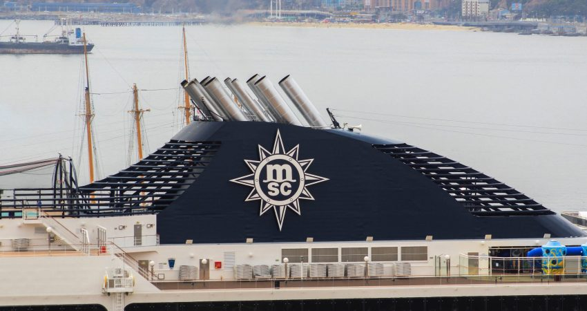 Crucero MSC Magnifica Valparaiso TPS (18)