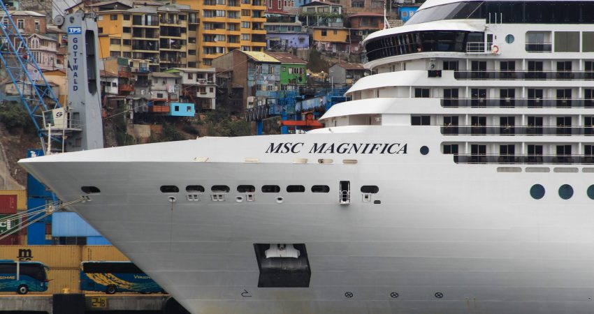 Crucero MSC Magnifica Valparaiso TPS (9)