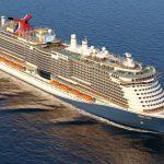 Video: Conoce las innovaciones del Mardi Gras de Carnival Cruise Line