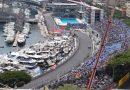 Silversea aumenta eventos para The Monaco Grand Prix 2020