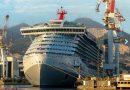 Virgin Voyages no navegará hasta mediados de octubre