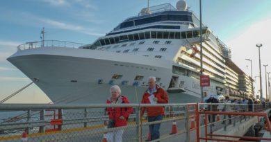 APPM busca promover crucero argentino para 2021