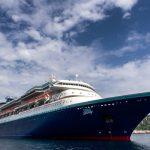 Pullmantur Cruceros extiende la suspensión de su operativa de cruceros