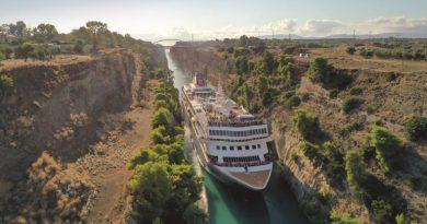 """Fred.Olsen Cruise Lines destaca resultados de nuevo programa """"Virtual Cruising"""""""
