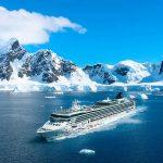 Video: Norwegian Cruise Line entrega detalles de su programa de salud y seguridad a bordo