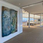 Galería: La colección de arte del Silver Origin