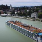 Video: AmaWaterways presenta Ama Means Love