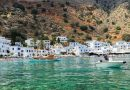 Creta e Islas Canarias son los destinos más populares para los europeos para las vacaciones de verano de 2021