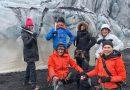 Lindblad Expeditions adquiere participación mayoritaria en Classic Journeys